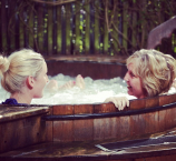 Mother's Day Spa Package: Sunday 15th March
