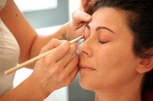 makeup-464666_1280