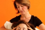 indian-head-massage-portrait