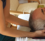 Basic Massage Skills Workshop: Sunday 8th February