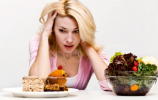 Stress Less Foods: Rethink your Comfort Eating