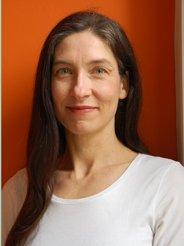 Alexandra Sticher