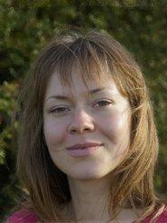 Emilia Gzyl