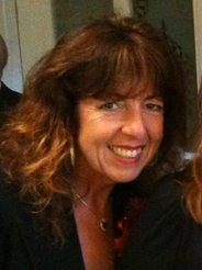 Jenni Britton