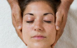 Straightened-Face-Massage-picFEATURED-IMAGE