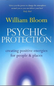 PsychicProtection_JacketBig@0SMALL