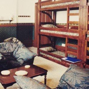 insta vintage lounge 2